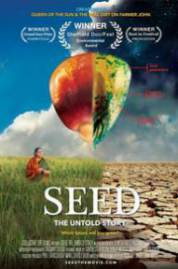 Seed: The Untold Story 2016