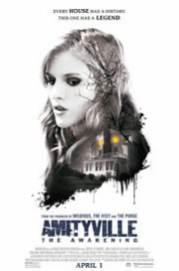 Amityville: The Awakening 2016