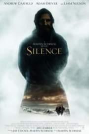 Silence 2017